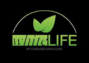 Logo Intensivbehandlung Internet