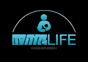 White-Life Kinderwunsch Internet